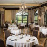 salle-restaurant-bergerac
